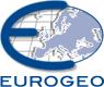 eurogeo logo