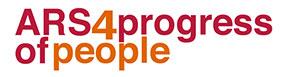 ars 4 progress logo