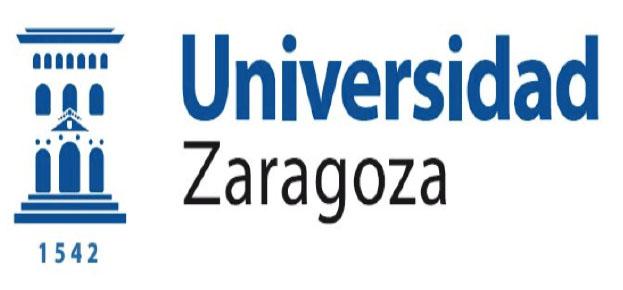 UNIZAR logo