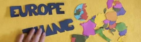 Europe thing