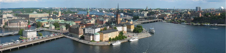 Stockholm_city