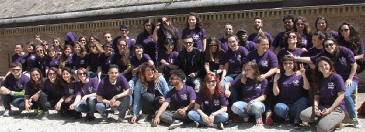 ancona studygroup