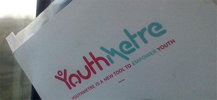 youthmetre-london