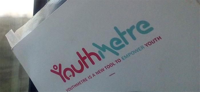 youthmetre-london