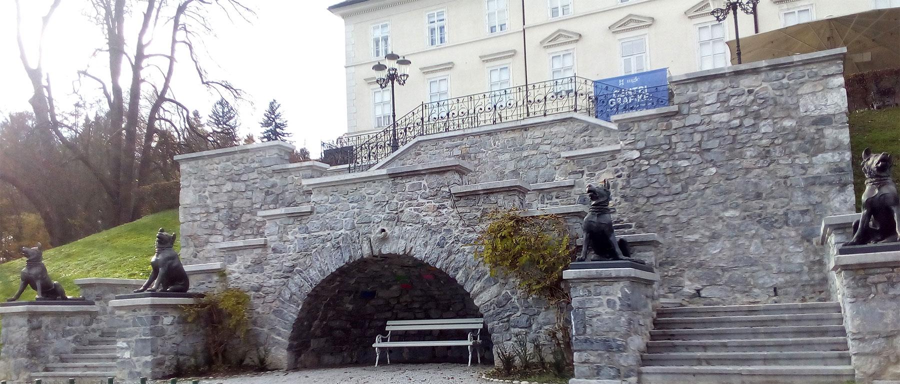 YouthMetre Study Group Slovenia
